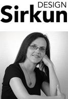 Sirkun Design